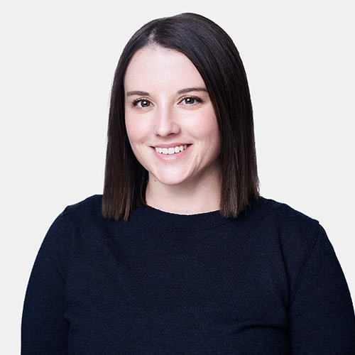 RUME-Property-Management-Kate-Blake