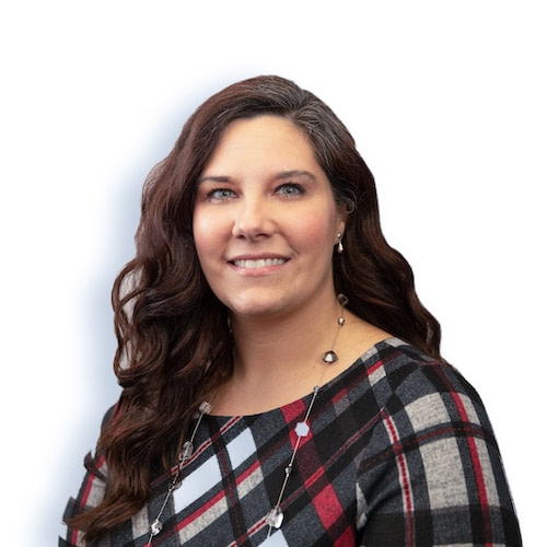 RUME-Property-Accountant-Kathryn Nelson