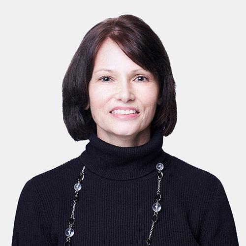 RUME-Property-Management-Lynn-Franzen